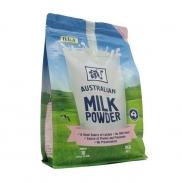 Sữa bột DJ & A NON GMO (tách béo) (1000g)