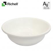 Chậu rửa mặt cho bé kháng khuẩn 2.6L Richell