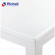 Bịt cạnh và góc bàn Richell RC40540