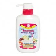 Nước rửa bình Farlin BF.200.5 (500ml)