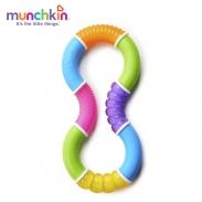 Gặm nướu đa năng số 8 Munchkin MK75101