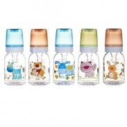 Bình Sữa Canpol Babies 11/851 (120ml)