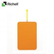 Tấm lót đa năng silicone Lei Clover Richell
