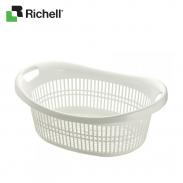 Giỏ đựng quần áo Richell