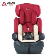 Ghế ngồi ô tô AIBAO