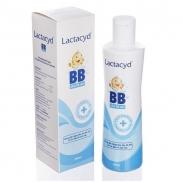 Tắm gội lactacyd 250ml