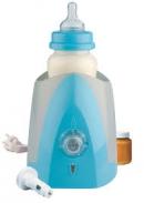 Máy Hâm Nóng bình sữa Thermobaby