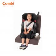 Ghế ngồi ô tô Combi Joykids Mover (3 tuổi - 11 tuổi)