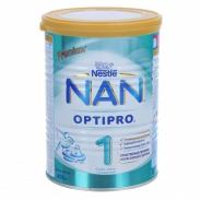 Sữa Nan Nga số 1 (400g)(0-6m)