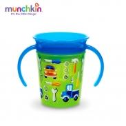 Cốc tập uống Deco Munchkin (6OZ) MK15863