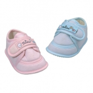 Giày vải em bé Farlin BF-473