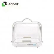 Hộp đựng đồ có tay cầm Richell RC22900