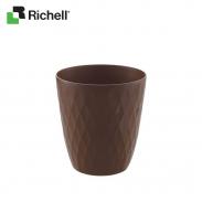 Giỏ đựng đồ quả trám 11.6L Richell