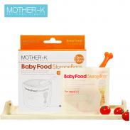 Túi đựng thực phẩm Mother-K KM13010