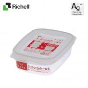 Hộp đựng thức ăn Narl G-3 930ml Richell HWRC28630