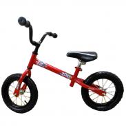 Xe đạp thăng bằng