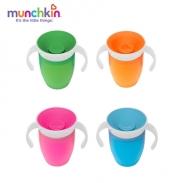 Cốc tập uống Munchkin (207ML) MK44141