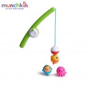 Đồ chơi câu cá Munchkin MK17040