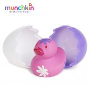 Đồ chơi ấp trứng vịt Munchkin MK15920