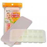 Khay chia thức ăn Kokubo (12 ngăn) (25ml)