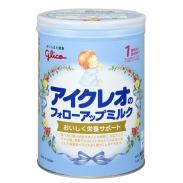 Sữa Icreo số 9 - 820g (Sữa bột Glico số 9)