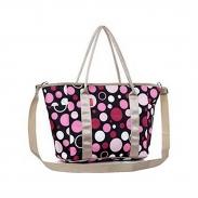 Túi xách đa năng cho mẹ Unimom