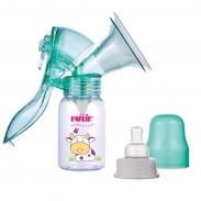 Bộ hút sữa vô trùng bằng tay Farlin BF-640A