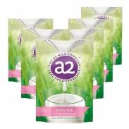 Sữa A2 Tách Béo Skim Milk Powder Của Úc