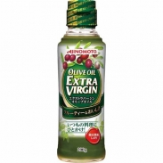 Dầu ô liu Ajinomoto Extra Virgin 200ml