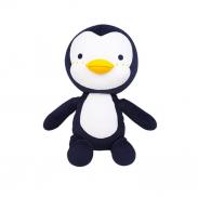 Thú bông chim cánh cụt Puku  P36021-599
