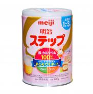 Sữa Meiji số 9 (820g) (1Y+)