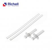 Ống hút cho cốc ống hút Richell (2c) RC93795