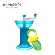 Cối xay thức ăn bằng tay Munchkin MK13701