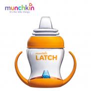 Cốc tập uống Munchkin MK43580