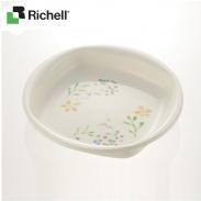 Đĩa hoa TI Richell RC18401