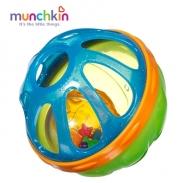 Bóng xúc xắc Munchkin MK23209