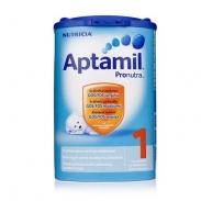 Sữa Aptamil 1 (Đức) (800g)