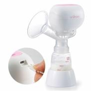 Máy hút sữa đện đơn Unimom UM871159