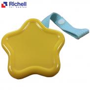Dây đeo ti giả Richell RC98715