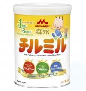 Sữa bột Morinaga số 9 - 820g
