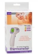 Nhiệt kế hồng ngoại Thermometer HTD8808