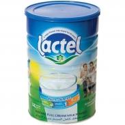 Sữa Bột Nguyên Kem Pháp (1Y+)