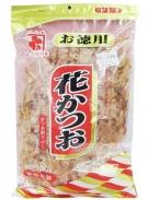 Cá bào Hanakatsuo (100g)