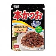 Gia vị rắc cơm Nhật Bản vị cá hồi 19g