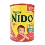 Sữa Nido Kinder 1+ 1.6kg