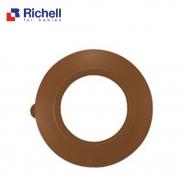 Đế chống đổ dùng cho bát/đĩa Richell RC21071