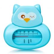 Nhiệt kế đo nhiệt độ nước tắm Upass UP4009