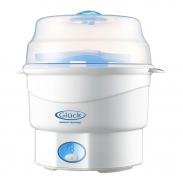 Máy tiệt trùng bình sữa Gluck Baby GX06