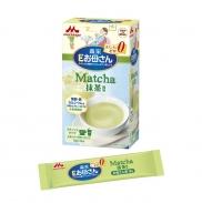 Sữa bà bầu Morinaga vị Matcha (Mẫu mới)
