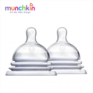 Núm ti Munchkin số 1 (0M+) - 2C MK15664